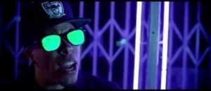 Video: Demrick - Space Island